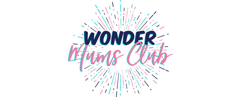 Wonder-Mums-Club-Logo